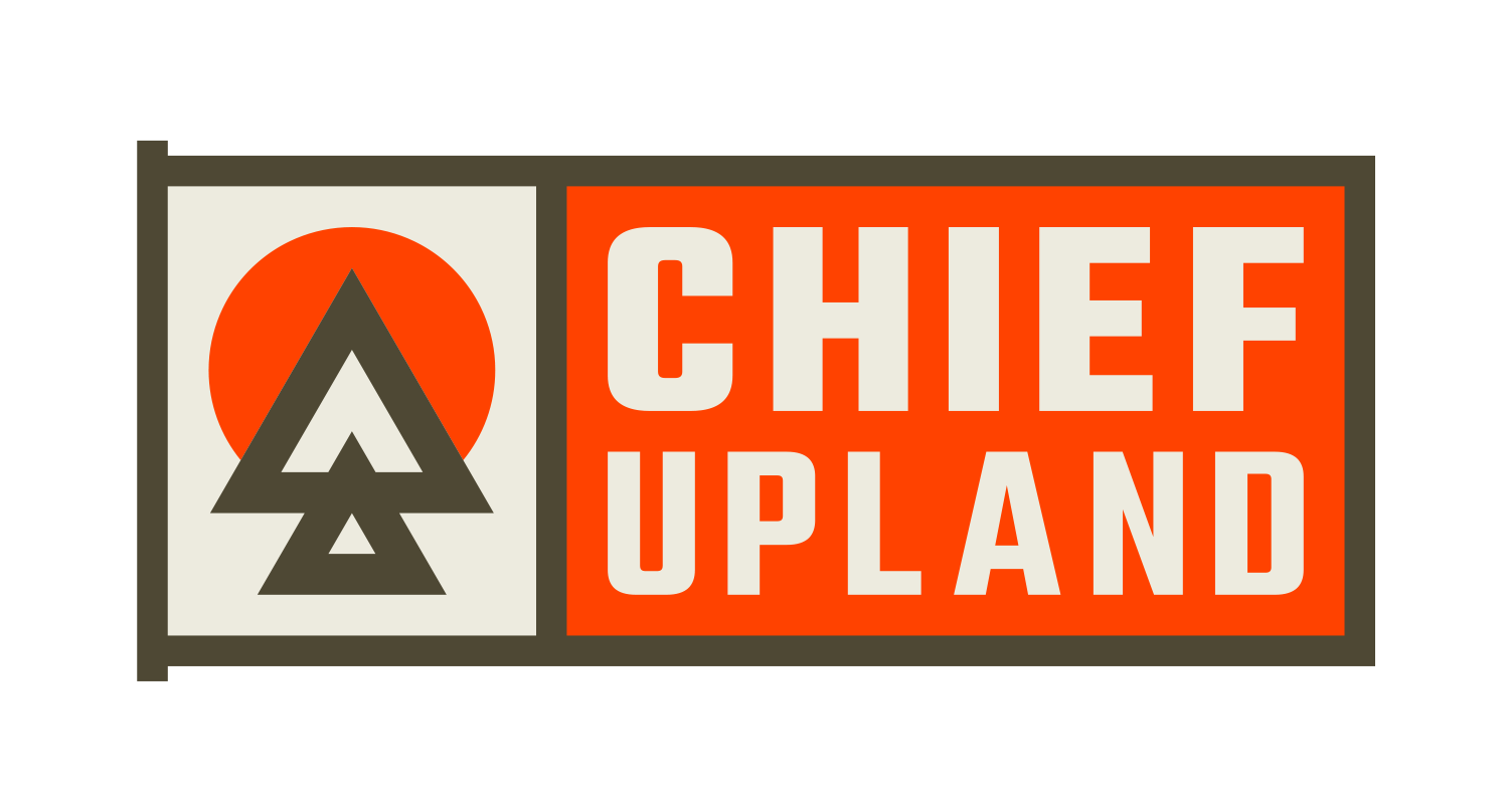 Chief Upland