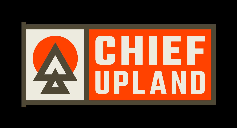 Chief Upland
