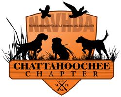 Chattahoochee NAVHDA